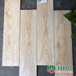 gạch giả gỗ 15x60 wy9542-1