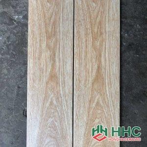 gạch giả gỗ 15x60 wy9542-2