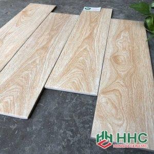 gạch giả gỗ 15x60 wy9542