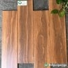 gạch giả gỗ 15x60 wy9543-1