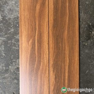 gạch giả gỗ 15x60 wy9543-2