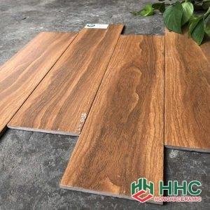 gạch giả gỗ 15x60 wy9543