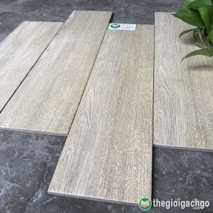 Gạch giả gỗ 15x60 wy9551-1