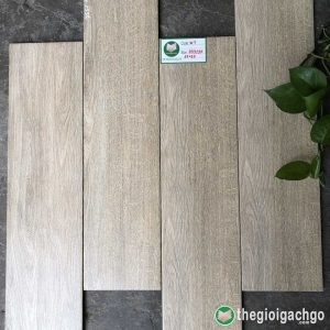 Gạch giả gỗ 15x60 wy9551-2