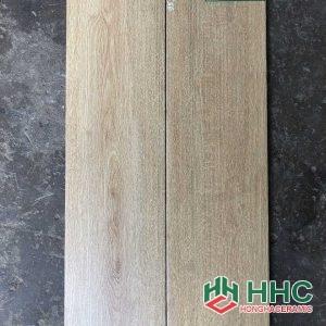 Gạch giả gỗ 15x60 wy9552-1
