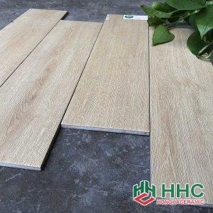 Gạch giả gỗ 15x60 wy9552-2